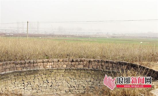 年节水172.4万立方米 莒南农业水价改革成效初显