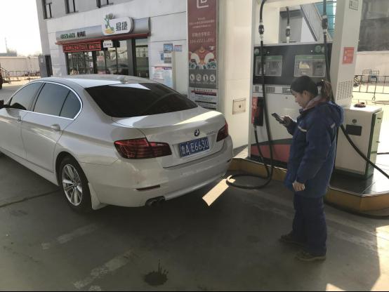 车油喜媒体新闻稿件223