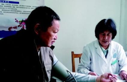 山东取消基层医疗机构非基本药物品种限制