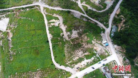十二部门加强稀土行业秩序整顿:坚决取缔违规开采点