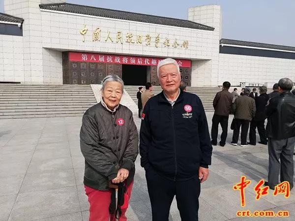 开国上将李志民之女李新星在京逝世,享年71岁
