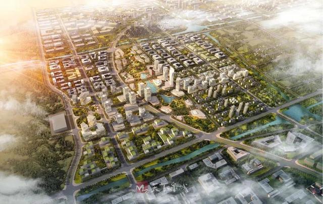 省图、市博新馆或落户先行区《济南市公共文化设施专项规划》征求意见