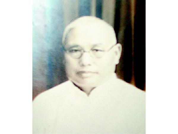 人文齐鲁 王长平,首批庚款留学生中唯一的山东人