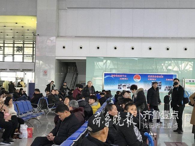 """新列车运行图5日开启,上海成都进入烟台""""一日生活圈"""""""