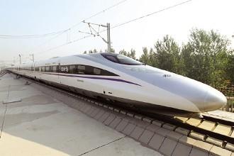 胶济客专和济青高铁同时运营 看如何乘车更划算