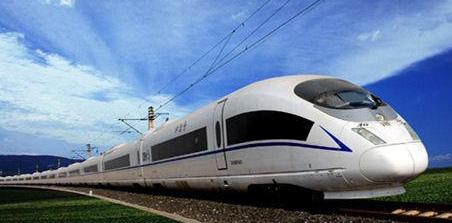 全国铁路调图后 251趟列车过淄博