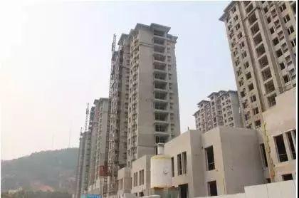 青岛五大棚改项目有了新进展涉市北、崂山等地