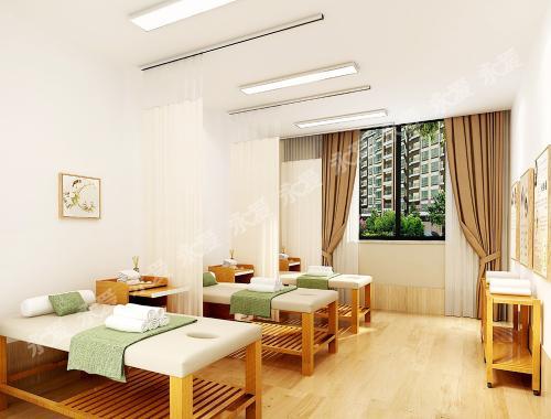 聊城:新建小区每百户配套不少于20平方米养老设施