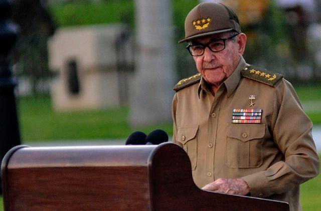 古巴,与60年前相比 有啥变化?