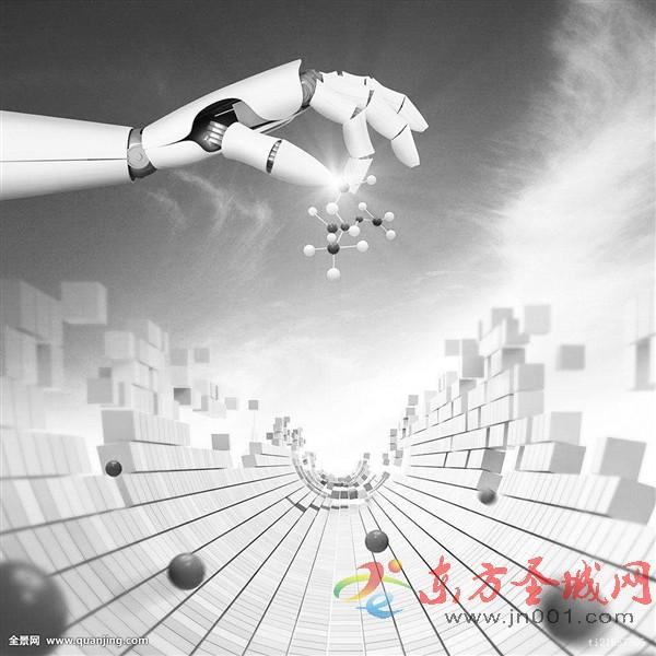 济宁市15个新产品上榜高端技术装备推广目录