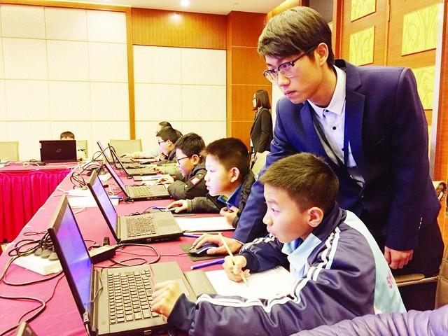 """人工智能助力莱芜教育发展 松鼠AI智适应教育再""""开枝散叶"""""""