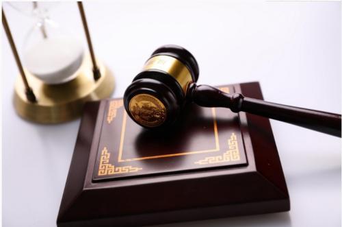 淄博地方立法计划公布 将为物业管理立法