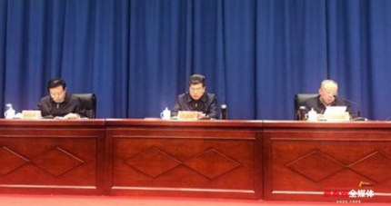 泰安:未来两年五马、南关等农贸市场整体搬迁 岱东等市场取缔关闭
