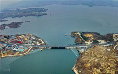 国务院批复同意山东调整济南市莱芜市行政区划