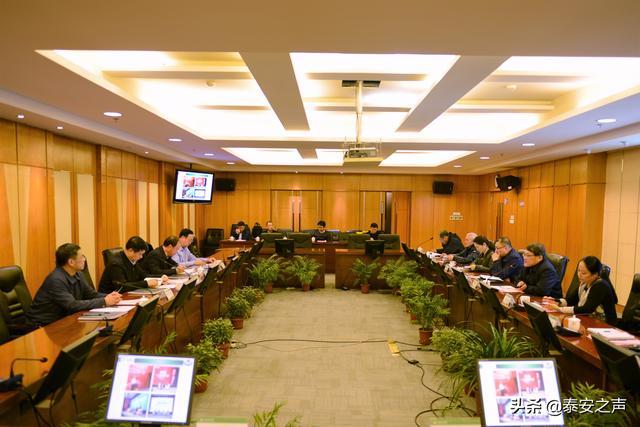 上海体育学院与泰安市签订合作框架协议打造校地合作泰安样板