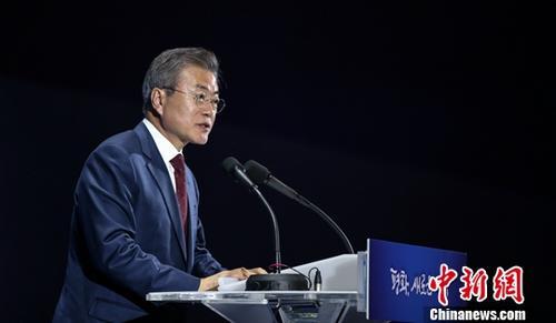 韩政府2019将大规模特赦 包括因世越号集会受处罚者