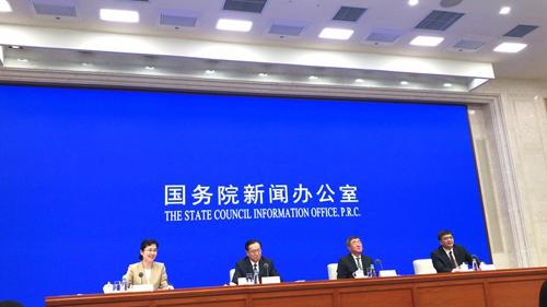 国家发改委:推进北京通州区和河北三河、大厂、香河三县市协同发展