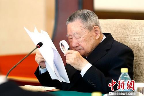 国际法范畴的革新前锋:中国走向天下 他们以法服人