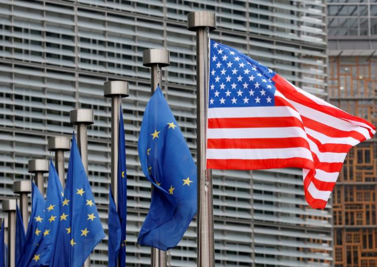 大豆惹的祸?美欧贸易谈判陷入僵持阶段