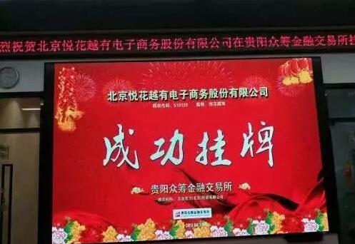 """滨州破获""""悦花越有""""百亿特大网络传销案,9人被诉"""