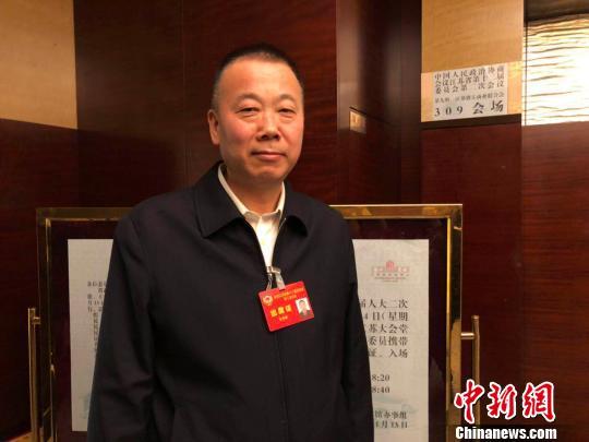 """江苏老牌家纺服装城""""变形记"""":产业升级""""拥抱直播"""""""