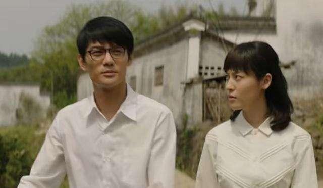 《大江大河》引发年轻观众热议 第二部2020年有望播出