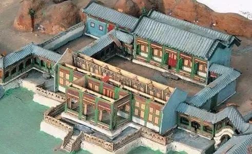"""《国家宝藏》王菲守护的样式雷 让中国建筑在世界上不再""""失语"""""""