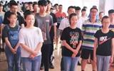 山东高校艺考已形成六大联考平台