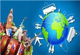 2018年全球旅游121亿人次