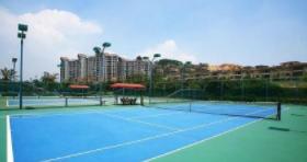 淄博高新区12所中小学校今年继续免费开放运动场地