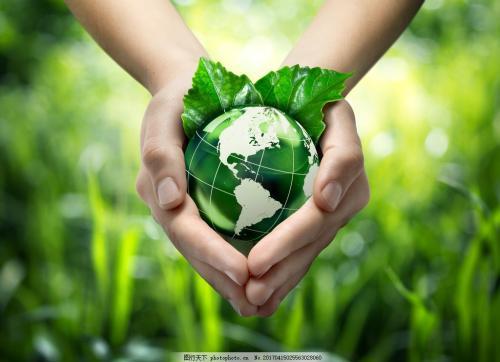 全国首个生活环境污染治理服务标委会在淄成立
