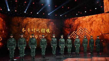 """王成龙被追授""""极速快三时代楷模""""称号"""