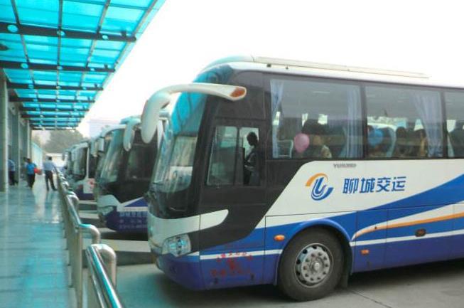 春运汽车客票预售期延长 省内班线延长到20天