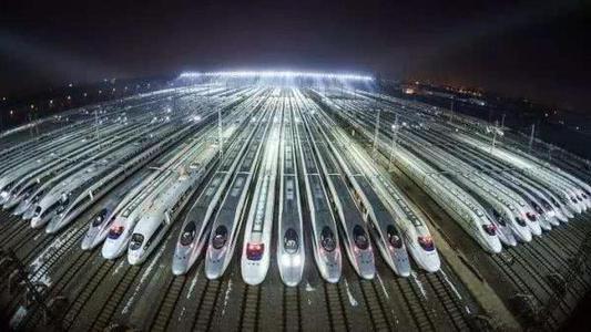 春运40天淄博北站预计发送旅客8万人次