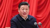 """习近平谈历史""""金句"""" :增强做中国人的骨气和底气"""