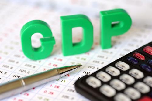聚焦2019淄博两会丨淄博GDP迈上5000亿元台阶