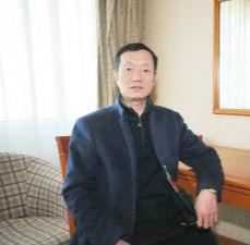 市政协委员路宏:坚守工匠精神致力文化人才培养