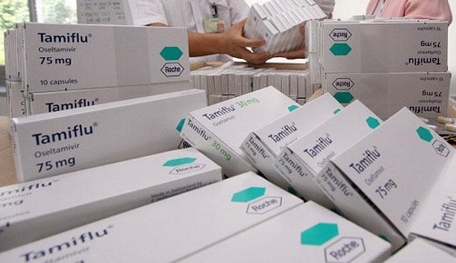 韩国推迟向朝鲜提供抗流感药 韩媒:因美国阻扰