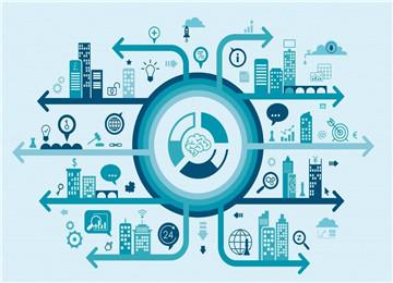 烟台市一项目入选物联网创新应用名单