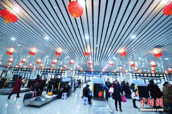机构报告称重庆南京等成为返乡置业热门城市