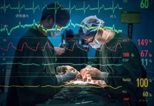 聊城麻醉医生赵勇:援坦半年多和当地人结下不解之缘