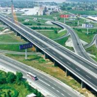 2月4日0点至10日24点 春节假期高速路免费通行7天