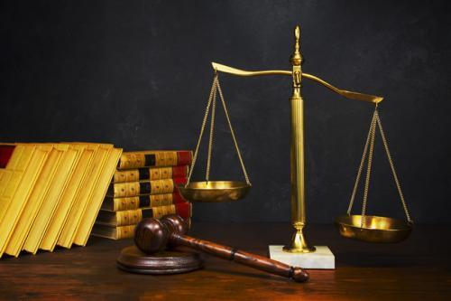 桓台、高新区检察院公布3起案情