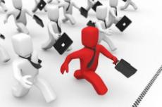 淄博人社会工作会议召开 今年大学生就业率将保持在85%以上