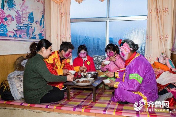 《团圆饭》+刘福轩+13853568222.jpg