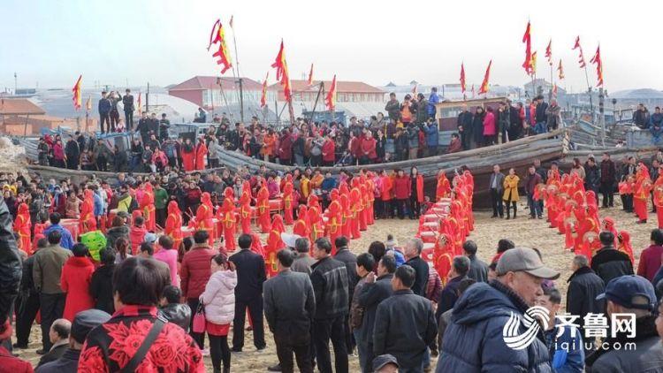 《渔家盛事》+刘福轩+13853568222 .jpg