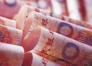 淄博市总工会筹集资金780余万 慰问职工万余人