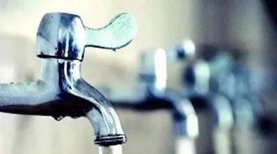 淄博市民如遇供水问题可拨热线2165111