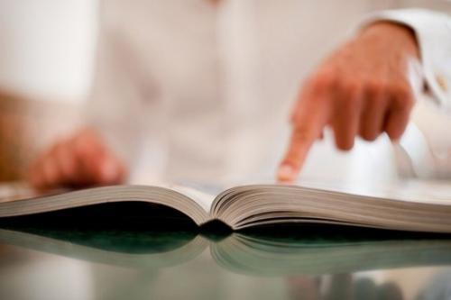 聊城市海源阁图书馆启动盲人数字阅读推广工程
