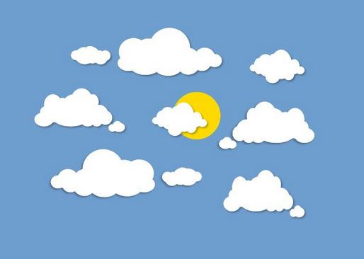 节后7天多云为主 最低气温缓慢回升